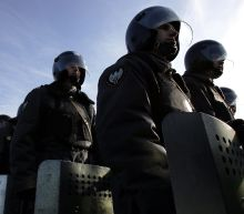 Russian security service says killed North Caucasus Islamic State 'emir'