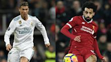 Champions League final 2018: What time does Liverpool vs Real Madrid kick-off, what TV channel is it on and what is our prediction?