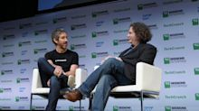 Talking Shop with Scott Farquhar (Atlassian)