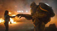 Clip: Los orígenes de 'Bumblebee', el último blockbuster de 2018