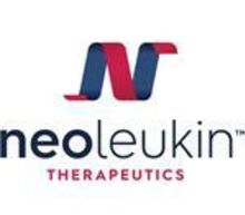 Neoleukin Therapeutics to Present at H.C. Wainwright Global Life Sciences Conference