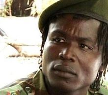 Dominic Ongwen - from child abductee to LRA rebel commander