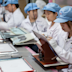 Foxconn considers $7 billion US display factory in cooperation with Apple