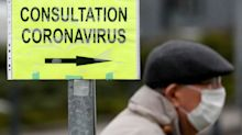 As coronavirus spreads, so does dubious advice. Here's what not to do to stay safe.