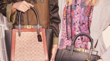Fashion PSA: Coach Cyber Monday deals include bags up to half off