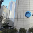 Has AT&T overpromised? Stock gets hit with a downgrade