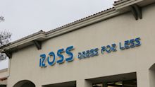 Ross Stores denies Lululemon's allegations over 'lowest-quality' counterfeit leggings