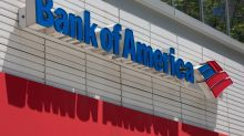 Bank of America profit rises on loan growth