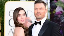 Brian Austin Green Says His Son Can Wear Dresses If He Wants To