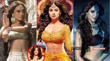Ekta Kapoor Struggles To Find A Sexy Naagin For Season 4- EXCLUSIVE