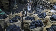 India Plans to Sell a Stake in State-Run Coal Miner