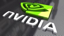 NVIDIA's Self-Driving AI Solutions Find a Taker in Chery