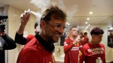 Jürgen Klopp allows Liverpool players holidays but warns of Covid-19 spikes