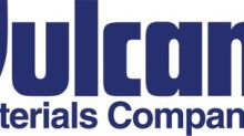Vulcan Announces Second Quarter Conference Call