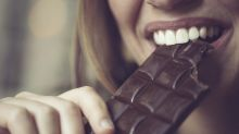 It's official: chocolate is the key to happiness