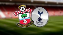 Southampton vs Tottenham preview: FA Cup prediction, tickets, live stream, H2H, odds, team news