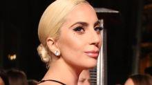 Fans entsetzt: Warum sieht Lady Gaga aus wie Kim Kardashian?