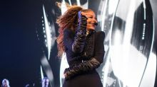 Janet Jackson Two-Night Documentary Event Set at Lifetime and A&E