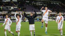 U.S. Billionaire Nears Purchase ofAS Roma Soccer Club