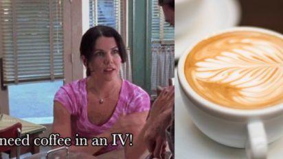 Por que você nunca deve beber café em jejum