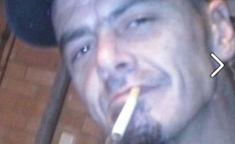 Missing man feared murdered