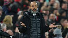 OFFICIEL – Wolverhampton : Nuno Espirito Santo prolonge trois ans de plus