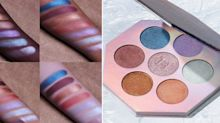 Fenty Beauty Is Launching Its First-Ever Highlighter Palette and There Are Seven Shades