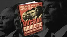The cyberwar that never happened: How Obama backed down from a counterstrike against Russia
