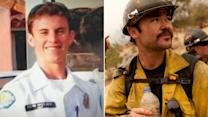 Local firefighters killed in Arizona wildfire returning to Southland