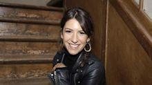 Qui est Hélène Mannarino, la nouvelle recrue de TF1 ?