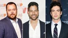 Michael Gladis, Adam Rodriguez, Ethan Peck Among Six Cast in Showtime's 'Penny Dreadful' Follow Up