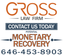 The Gross Law Firm Announces Class Actions on Behalf of Shareholders of SKLZ, ATER and RLX