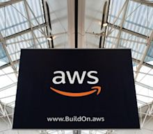 Amazon (AMZN) Bolsters Cloud Portfolio With AWS IoT SiteWise