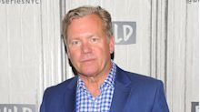To Catch a Predator's Chris Hansen's Wife Filed for Divorce — and He's Being Evicted