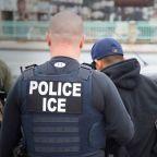 ICE Subpoenas Denver Law Enforcement in 'Last Resort' over Sanctuary City Battle