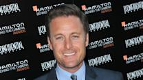 'Bachelorette' Hot Topics With Chris Harrison