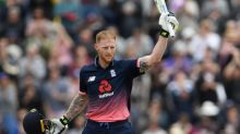 England edge past South Africa to take ODI series with Ben Stokes and Mark Wood making the difference