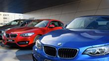 BMW and Audi Dealers Are Bracing for 'Scary,' 'Tragic' Trump Tariffs