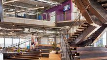 Atlassian to cut 101 Austin positions