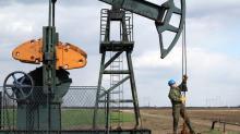 3 Top Oil Stocks to Buy in November