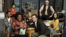 Why Community is the perfect show to binge watch