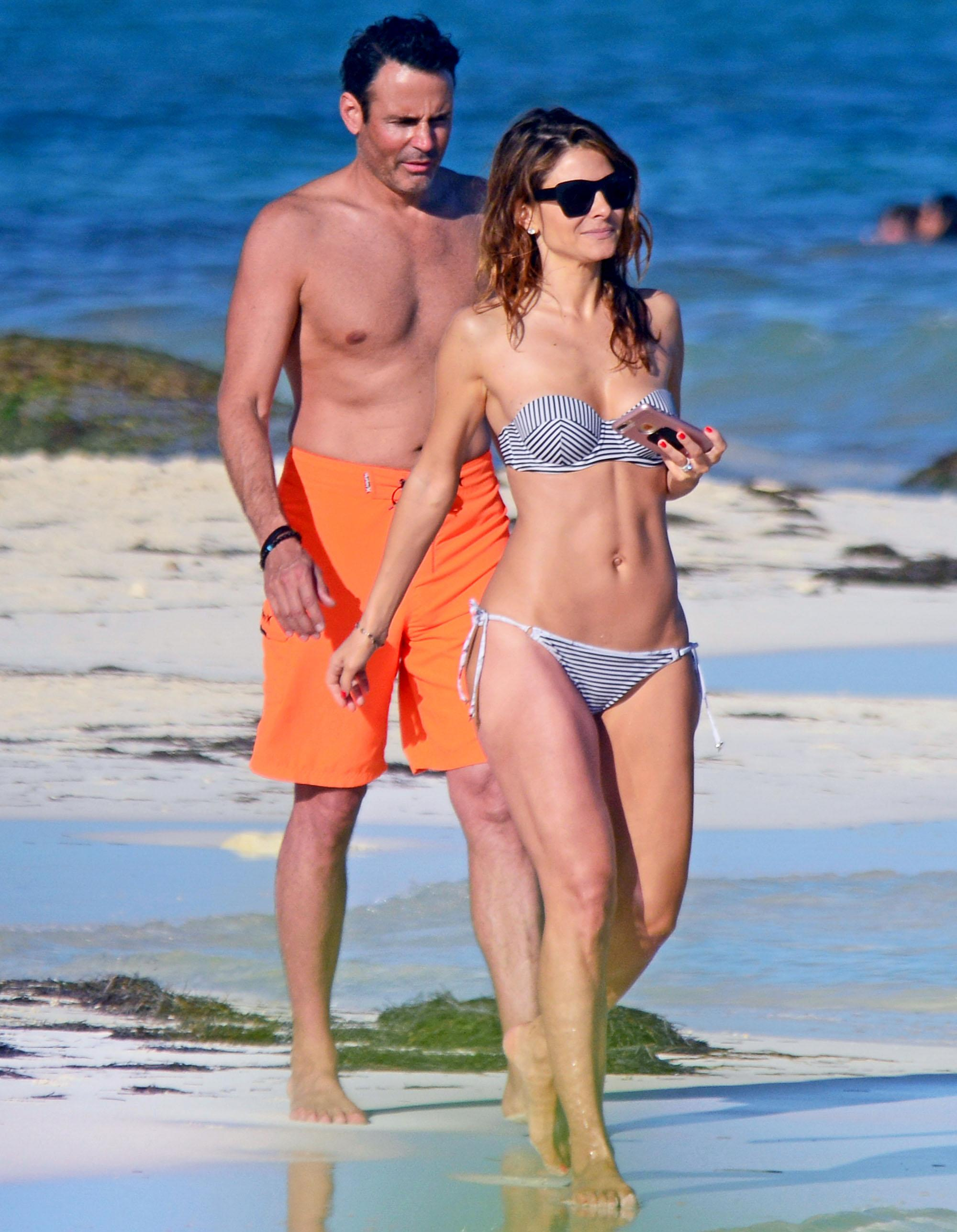maria menounos boyfriend - HD 1600×2259