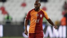 Com o retorno do Turco, Marcão busca ano vitorioso no Galatasaray