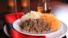 Burns Night Menu Recipes You Need To Know, From Haggis To Cranachan