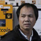 Amid coronavirus, bitcoin has fallen 10% this week