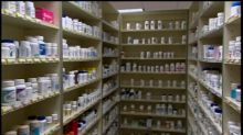 Report links painkillers to increased risk of heart attack