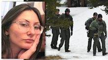 Sol Pais, woman 'infatuated' with Columbine, found dead with self-inflicted gunshot wound