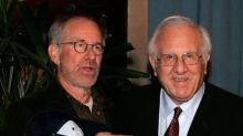 Arnold Spielberg, pionnier de l'informatique et père de Steven Spielberg, meurt à l'âge de 103 ans