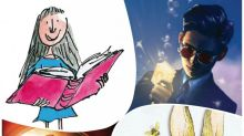 30 best children's books: From Artemis Fowl to The Jungle Book