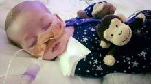 Who is Charlie Gard, what is the disease he suffers from and what has been decided?